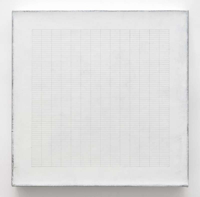 Akio Igarashi, Untitled, 1994