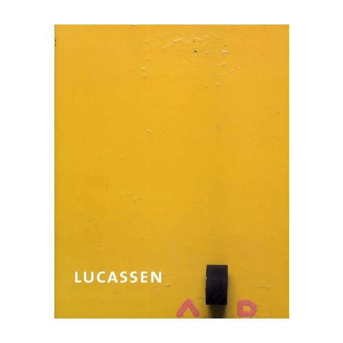 Lucassen<br>Lucassen, 2009