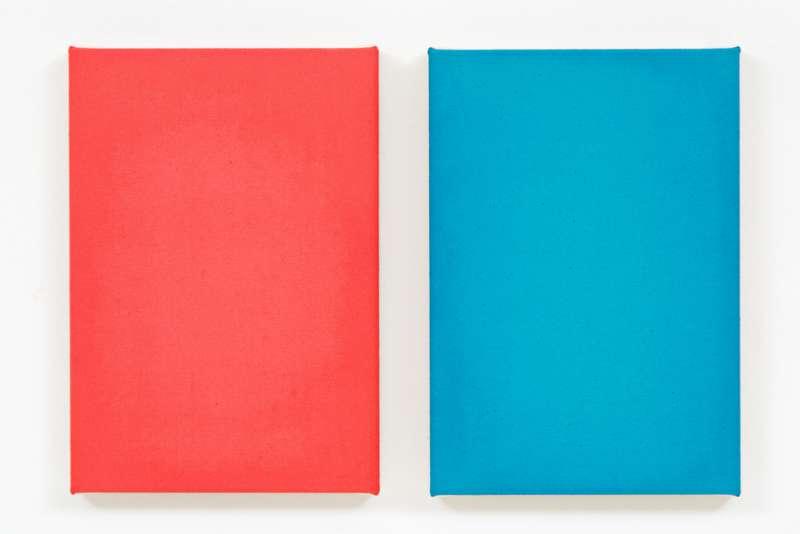 Takashi Suzuki, Text No.969 (Light), 2013