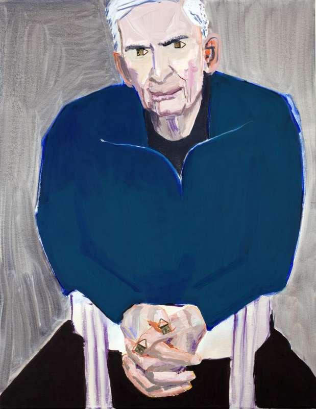 Per Olov Enquist, 2011