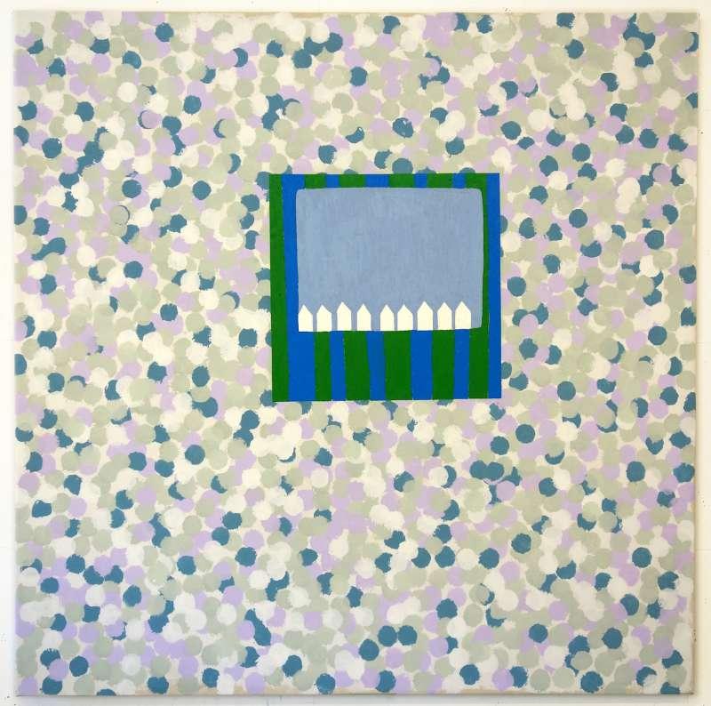 Morgan Betz, untitled, 2020