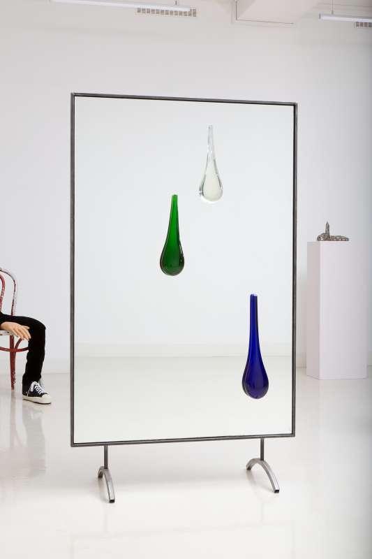Morgan Betz, Untitled, 2009